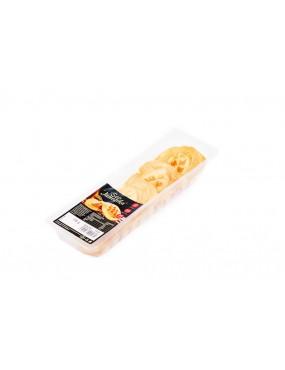 Bûchettes de Fromage Fumé...