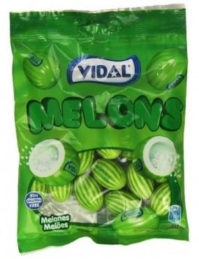 Bonbons au Melon x 100g -...
