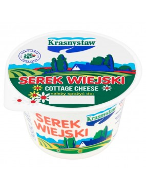 Cottage Cheese x200g -...