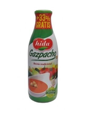 Gazpacho Traditionnel x 750mL
