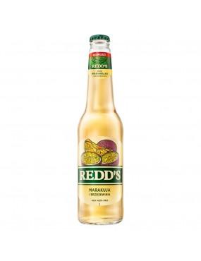 Bière Redd's au Fruit de la...