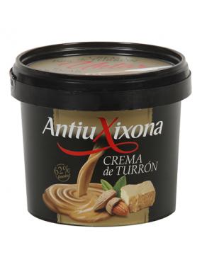 Crème de Turron x 350g