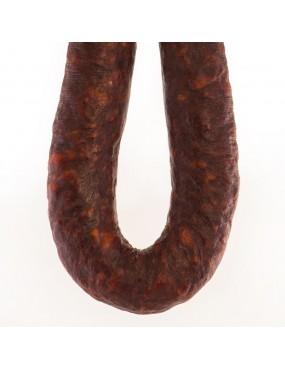 Chorizo à Cuire x450g -...