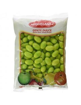 Bonbons au Melon x 1kg -...