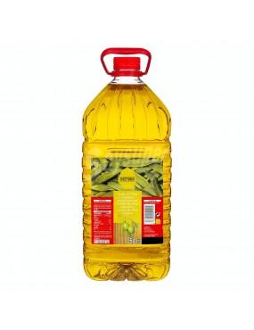 Huile d'Olive Douce x5L...
